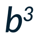 BCube Analytics Inc. logo