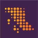 British Columbia Utilities Commission logo