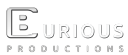 BCurious Productions Inc. logo