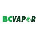 bcvapor.ca logo icon