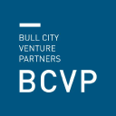 Bull City Venture Partners logo icon