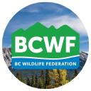 B.C. Wildlife Federation