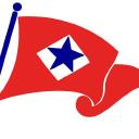 Bcyc logo icon
