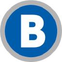 B Cycle logo icon