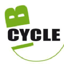 BCycle Solutions BV logo
