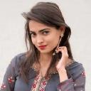 bd-career.org logo icon
