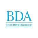 British Dental Association logo icon