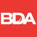 BDA Architecture logo