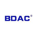 Bdac logo icon