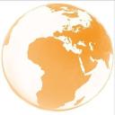 Bdae Gruppe logo icon