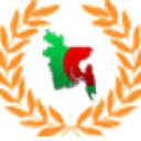 Bangladesh Affairs logo icon
