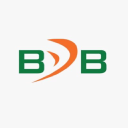 Bahrain Development Bank logo icon