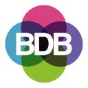 Barrett Dixon Bell logo
