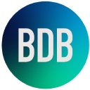 Business Development Board logo icon