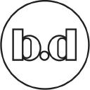BD Barcelona Design logo