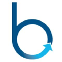Doolittle & Burroughs logo icon