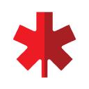 Bdc logo icon