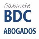 BDC Abogados Auditores logo