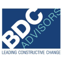 BDC Advisors, LLC - Send cold emails to BDC Advisors, LLC