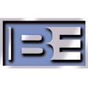 Broadcast logo icon