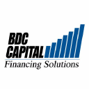 Bdc Capital Corporation logo icon
