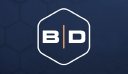 BD Construction, Inc./Kearney logo