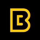 De logo icon