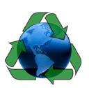 BD Electrical, Inc. logo