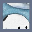 BdeVaca Filmes logo