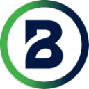BDevs | Web Design and Development | Software Development Company Logo