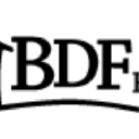 BDF Realty, Inc. logo