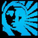 BDG Buenos Aires logo