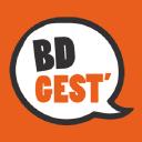 Bd Gest' logo icon