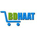 Bdhaat.com logo