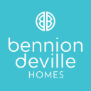 Bennion Deville Homes logo icon