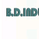 BDI Group (India) logo