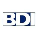 BDI CORPORATIVO SA DE CV logo