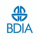 Bdia logo icon