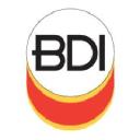 Bdi Insulation logo icon