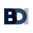Business Development Institute logo icon