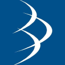 BDI Pharma, Inc logo
