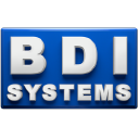 BDI Systems and Technologies on Elioplus