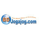 BDJogajog.com logo
