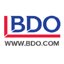 BDO Capital Advisors, LLC logo