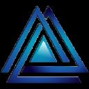 Business Development Pros logo icon