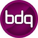 BDQ on Elioplus