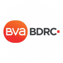 BDRC South Africa logo