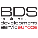 BDS Europe Ltd logo
