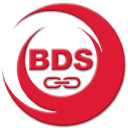 BDS Fire and Security Limited logo