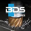 BDS Maschinen GmbH - Germany logo